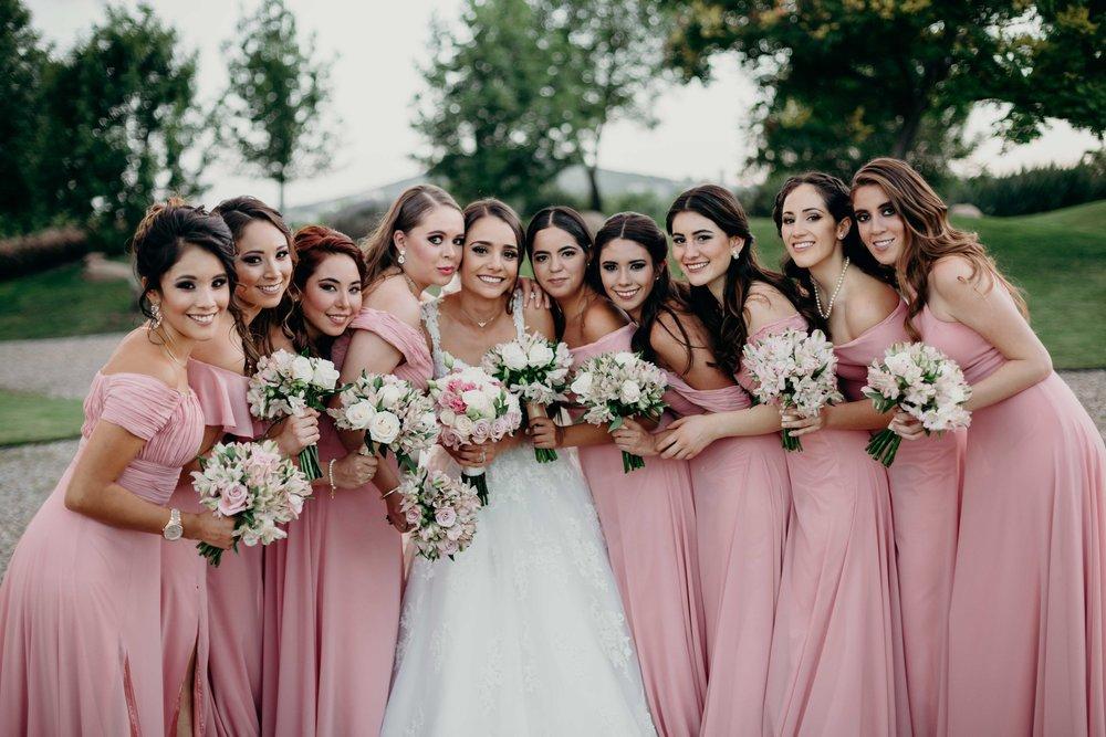 Sugey & Rene | Wedding 413.jpg