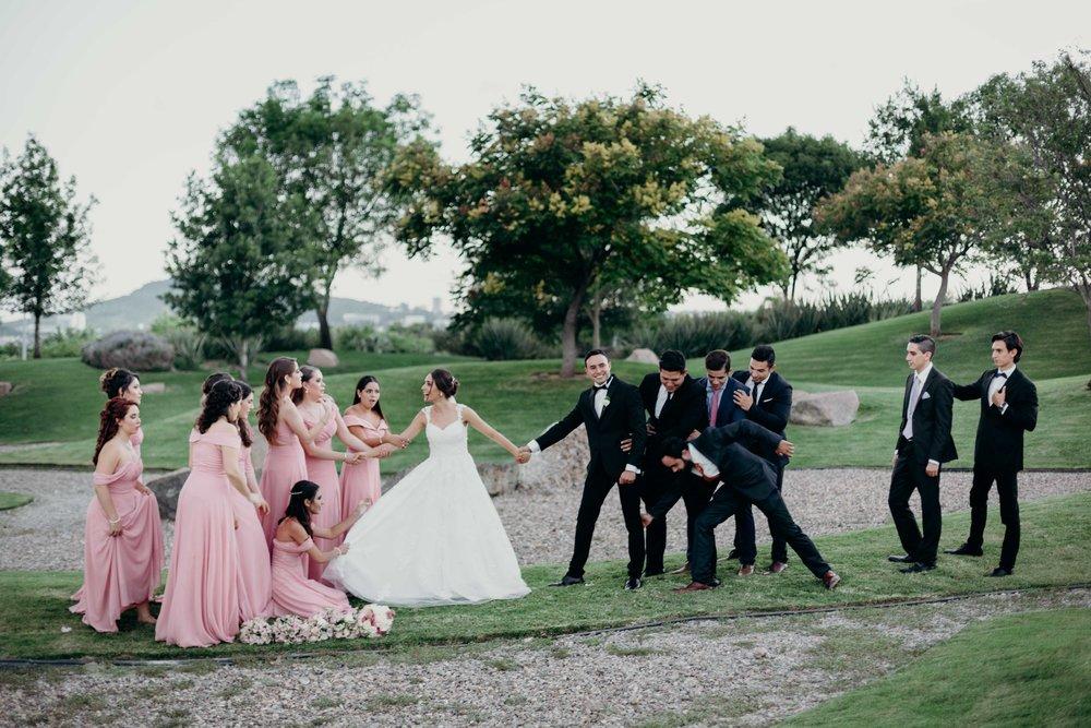 Sugey & Rene | Wedding 416.jpg
