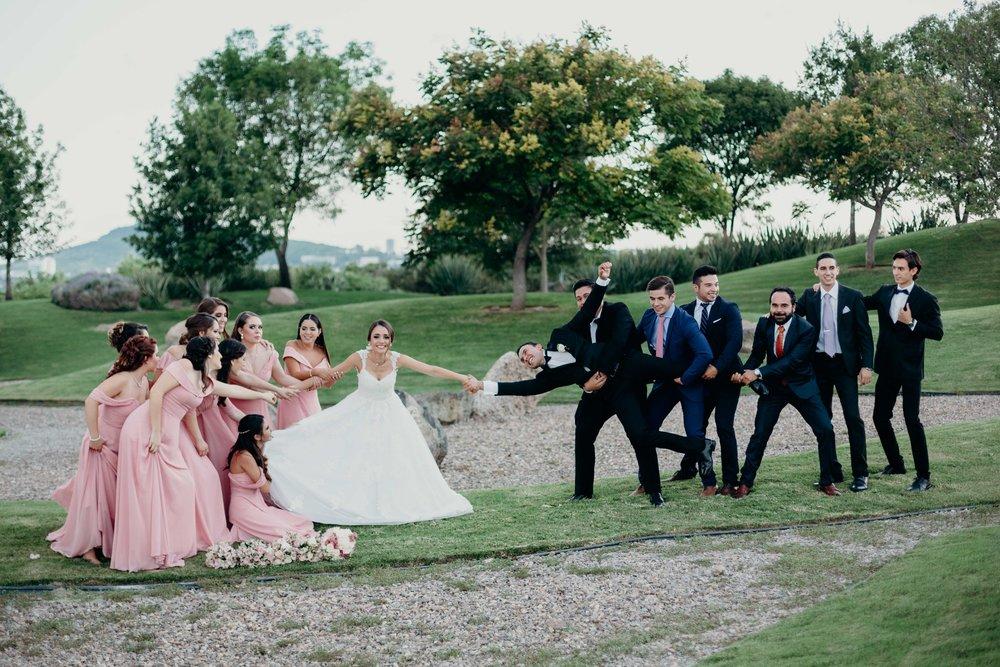 Sugey & Rene | Wedding 417.jpg