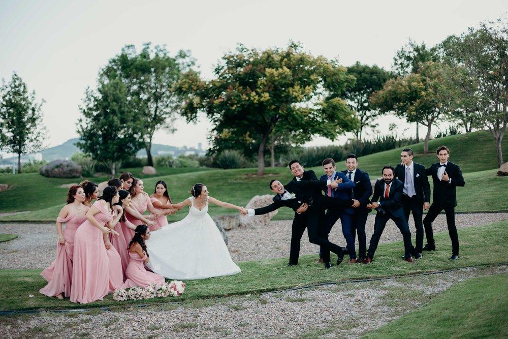 Sugey & Rene | Wedding 418.jpg