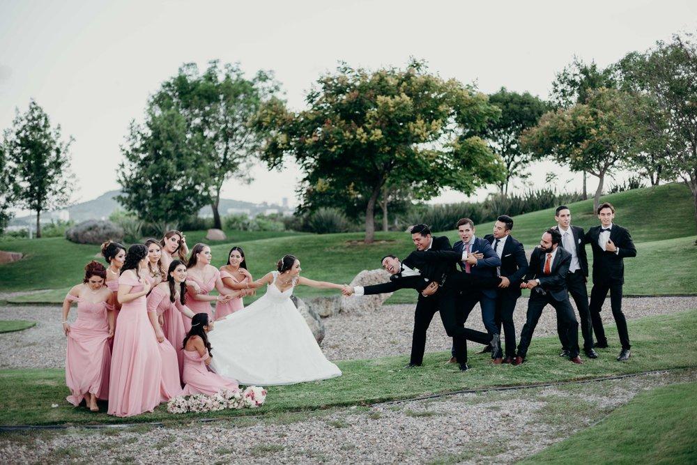 Sugey & Rene | Wedding 419.jpg