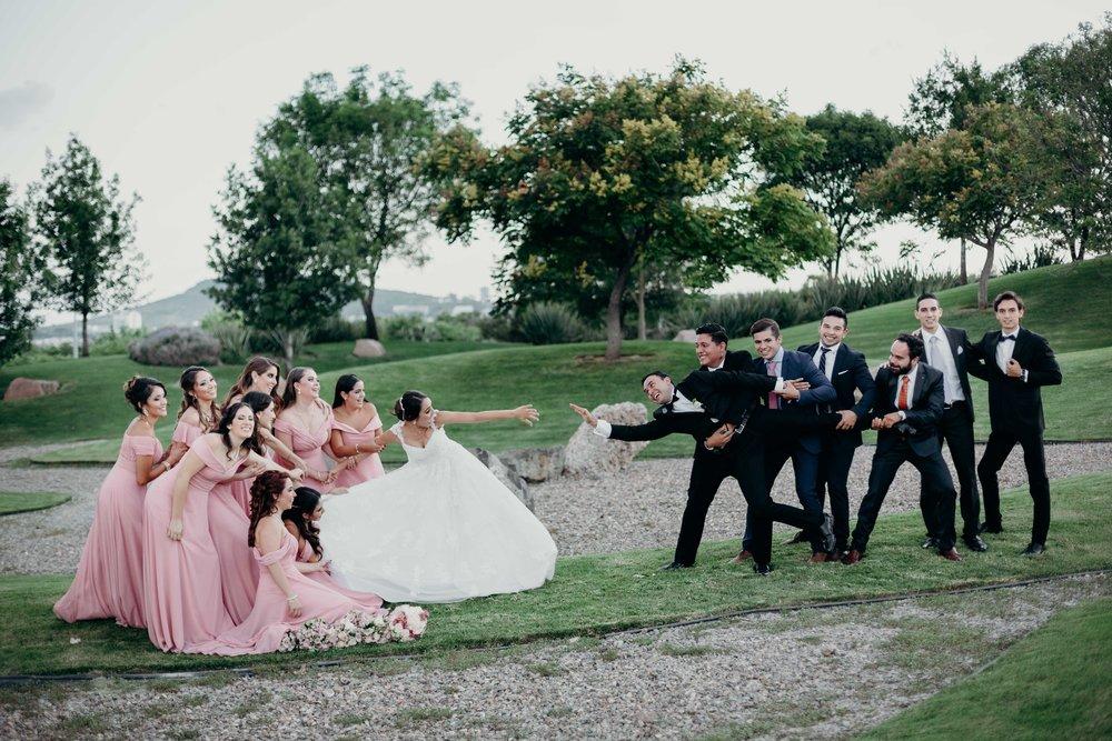 Sugey & Rene | Wedding 420.jpg