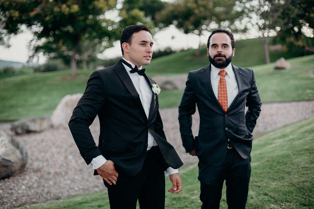 Sugey & Rene | Wedding 421.jpg
