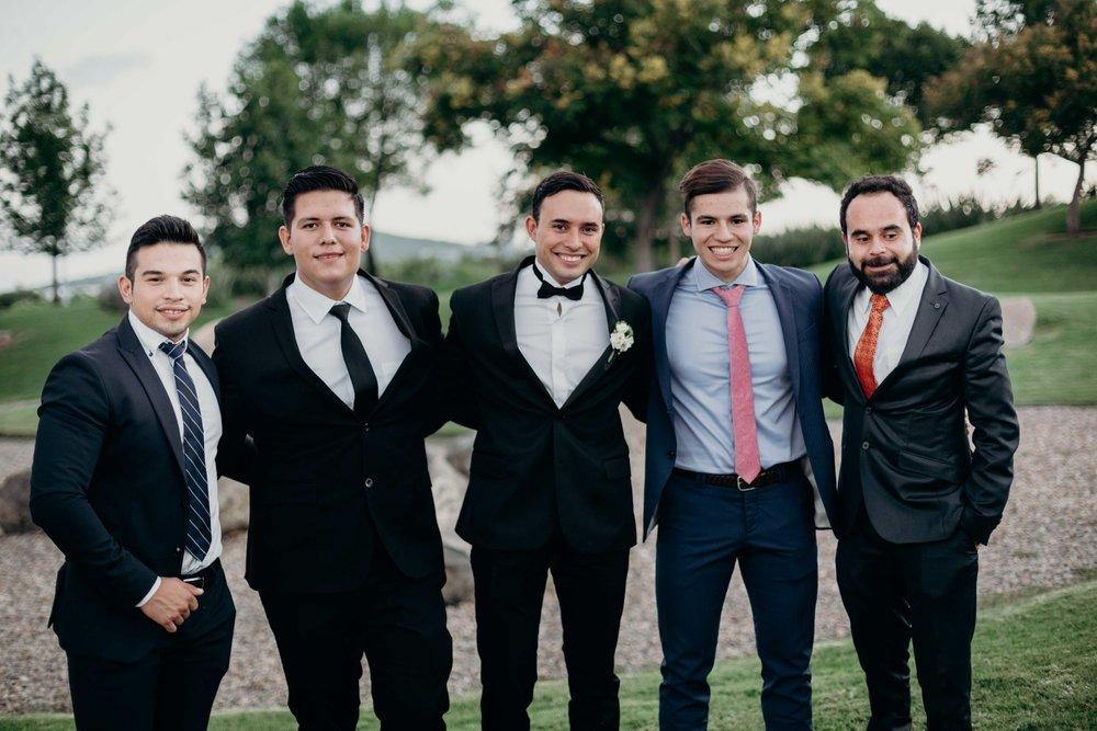 Sugey & Rene | Wedding 422.jpg