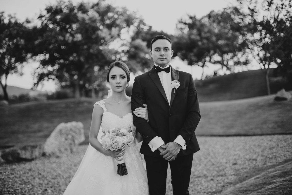 Sugey & Rene | Wedding 425.jpg