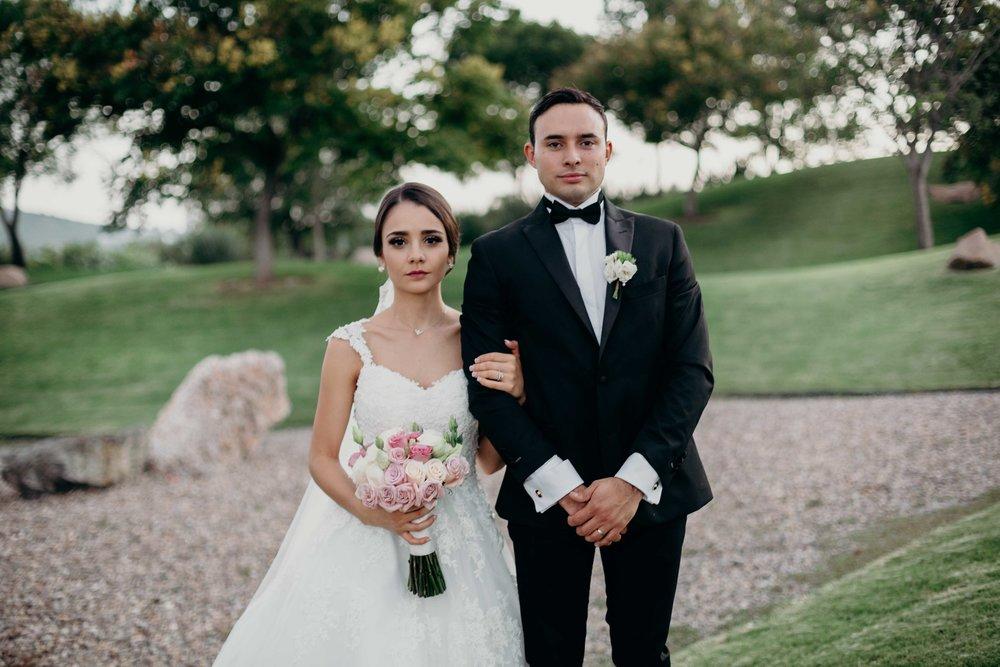 Sugey & Rene | Wedding 426.jpg