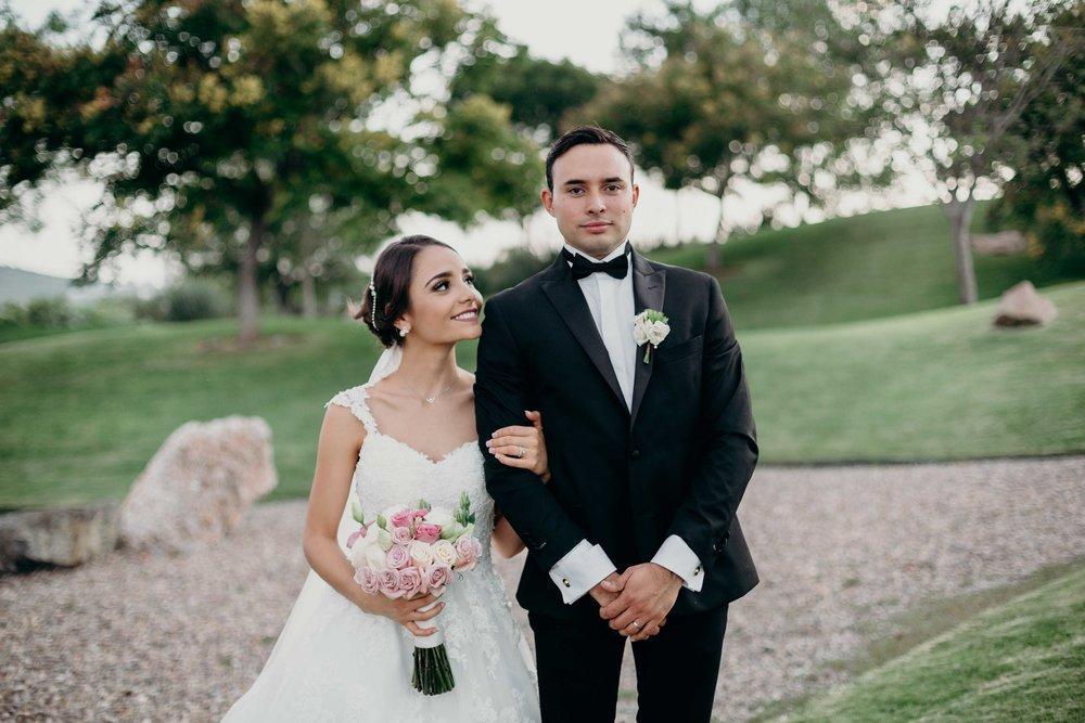 Sugey & Rene | Wedding 427.jpg