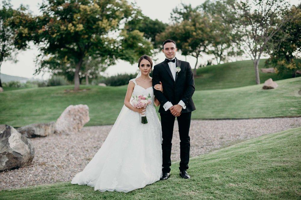 Sugey & Rene | Wedding 428.jpg