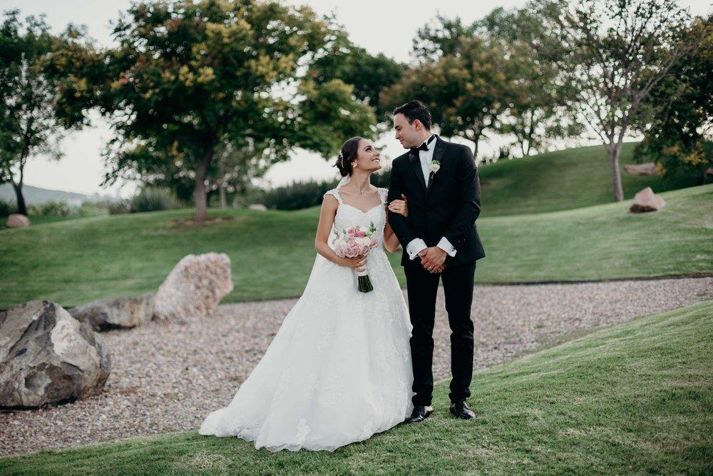 Sugey & Rene | Wedding 429.jpg