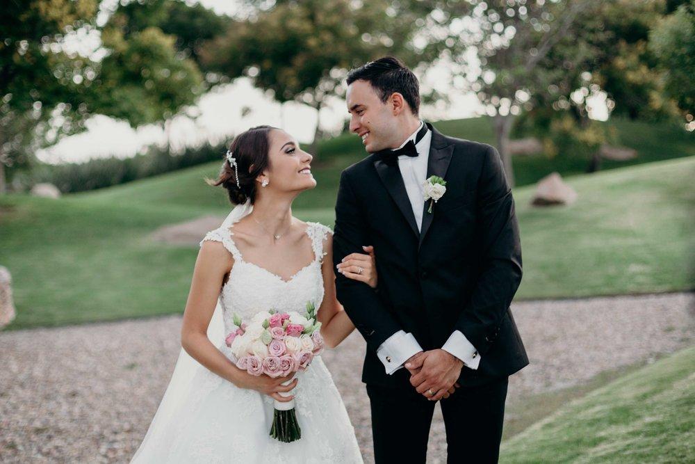 Sugey & Rene | Wedding 430.jpg
