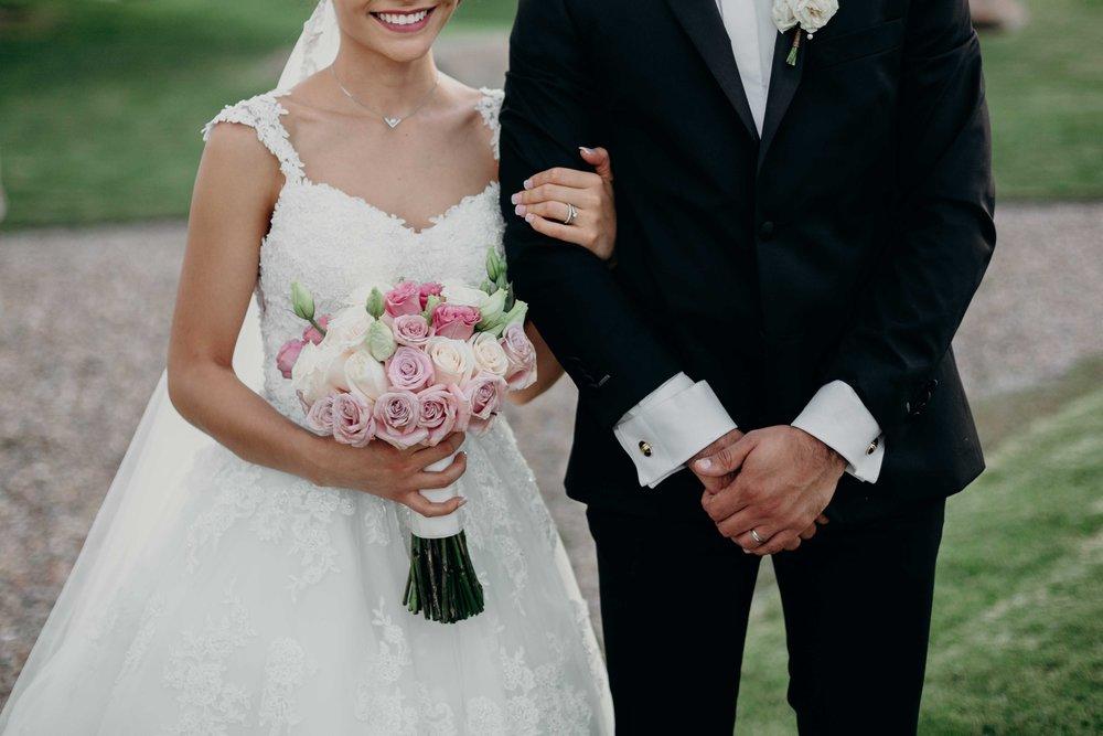 Sugey & Rene | Wedding 431.jpg