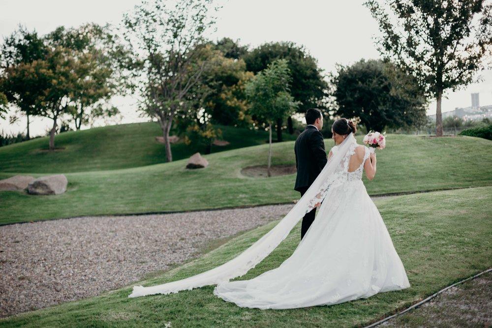 Sugey & Rene | Wedding 432.jpg