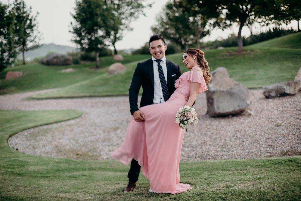 Sugey & Rene | Wedding 434.jpg