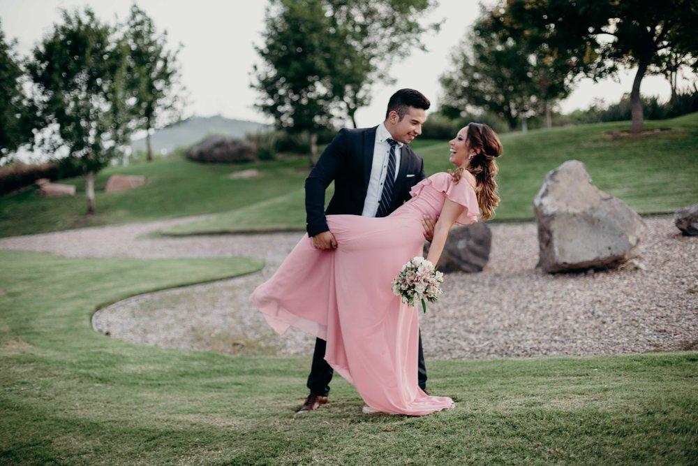 Sugey & Rene | Wedding 433.jpg