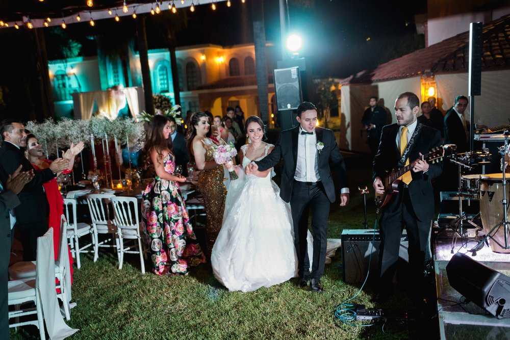 Sugey & Rene | Wedding 436.jpg