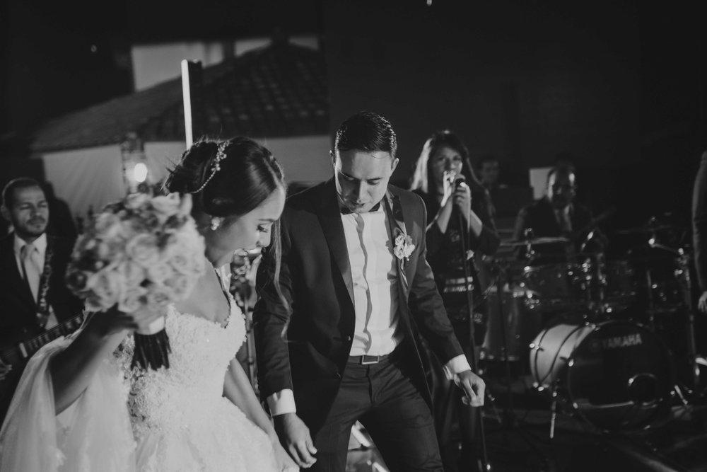Sugey & Rene | Wedding 438.jpg