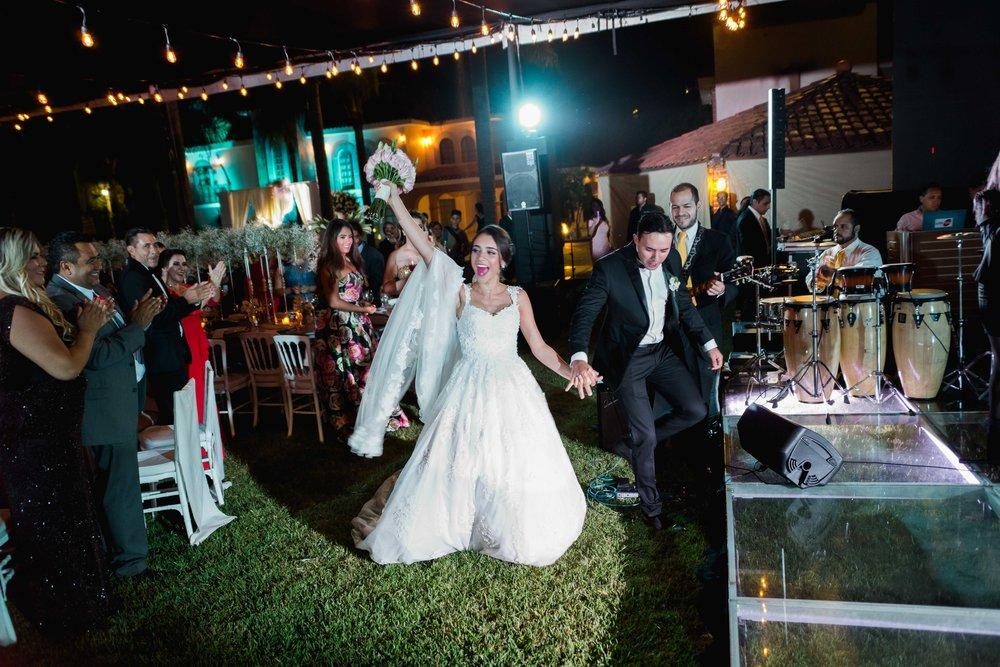 Sugey & Rene | Wedding 437.jpg