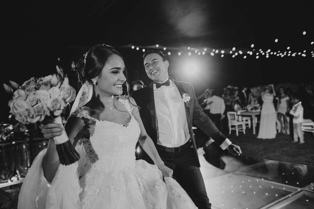 Sugey & Rene | Wedding 439.jpg