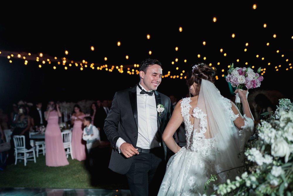 Sugey & Rene | Wedding 440.jpg