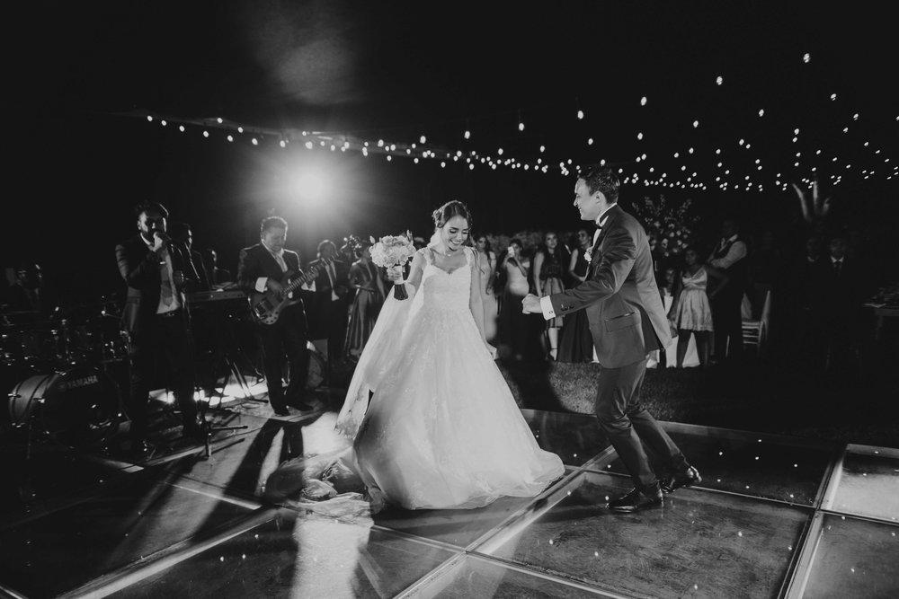 Sugey & Rene | Wedding 442.jpg