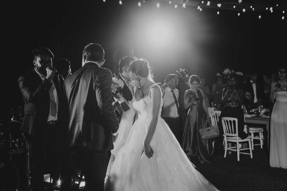 Sugey & Rene | Wedding 441.jpg