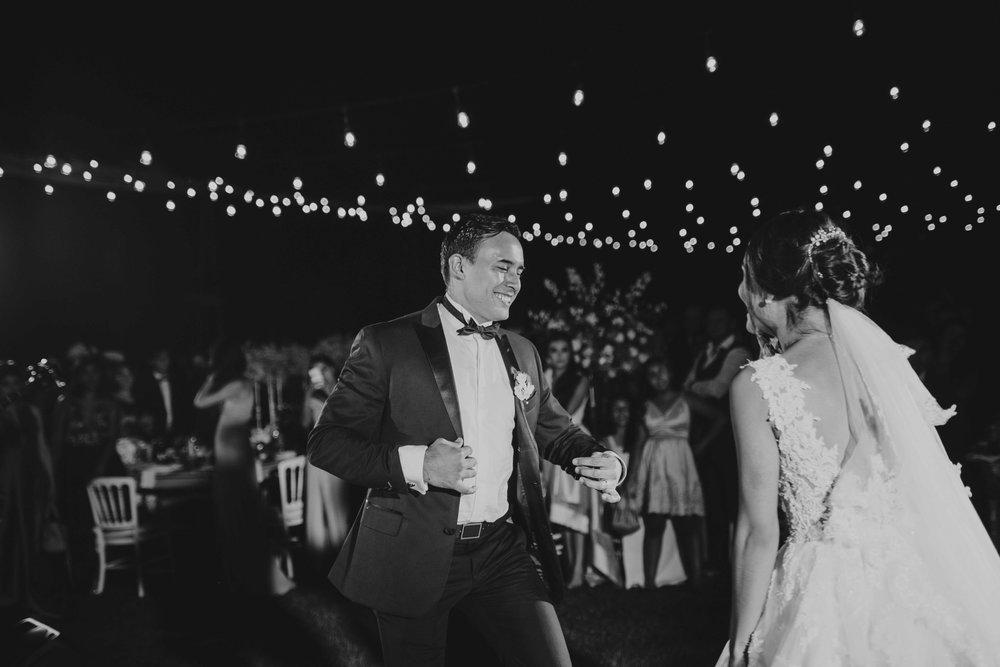 Sugey & Rene | Wedding 443.jpg