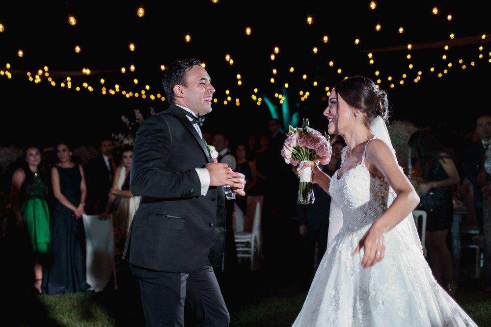 Sugey & Rene | Wedding 444.jpg