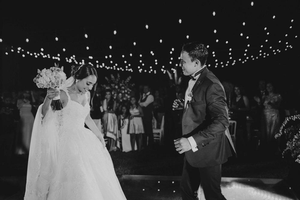 Sugey & Rene | Wedding 445.jpg