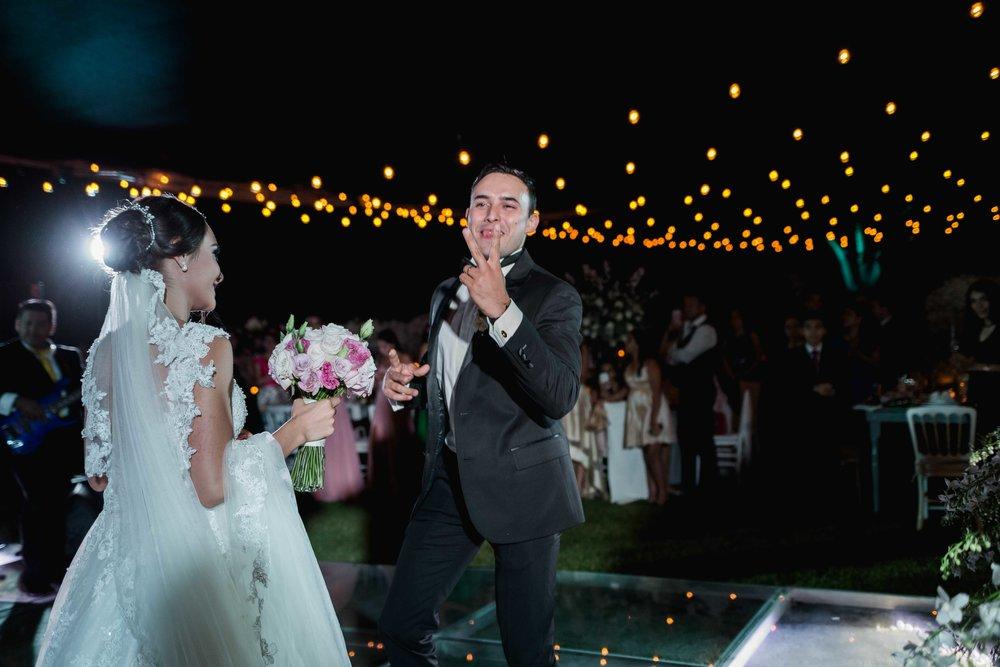Sugey & Rene | Wedding 446.jpg