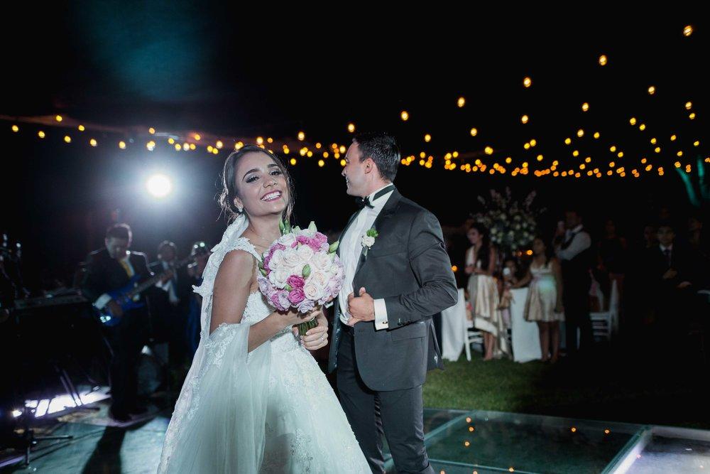 Sugey & Rene | Wedding 447.jpg