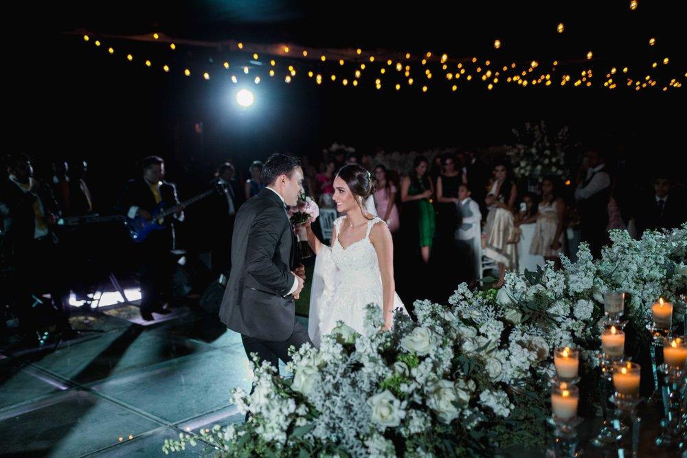 Sugey & Rene | Wedding 448.jpg