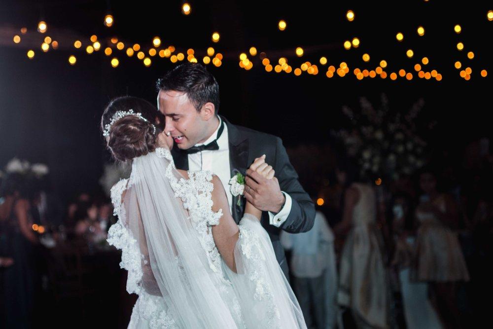 Sugey & Rene | Wedding 450.jpg