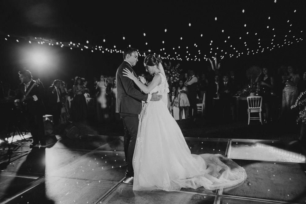Sugey & Rene | Wedding 449.jpg