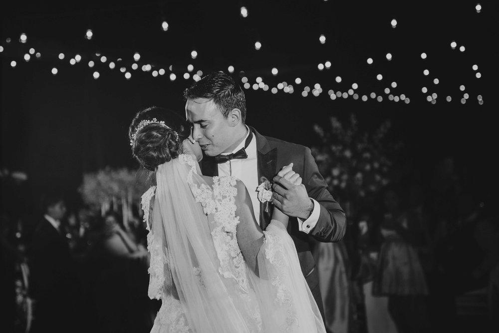 Sugey & Rene | Wedding 451.jpg