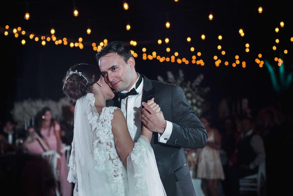 Sugey & Rene | Wedding 452.jpg