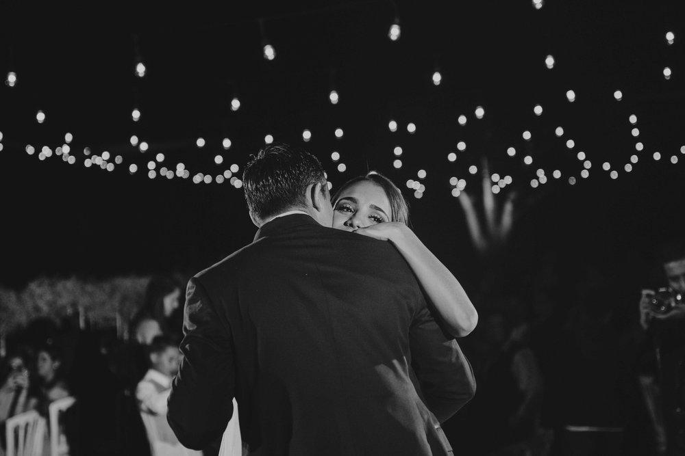 Sugey & Rene | Wedding 453.jpg