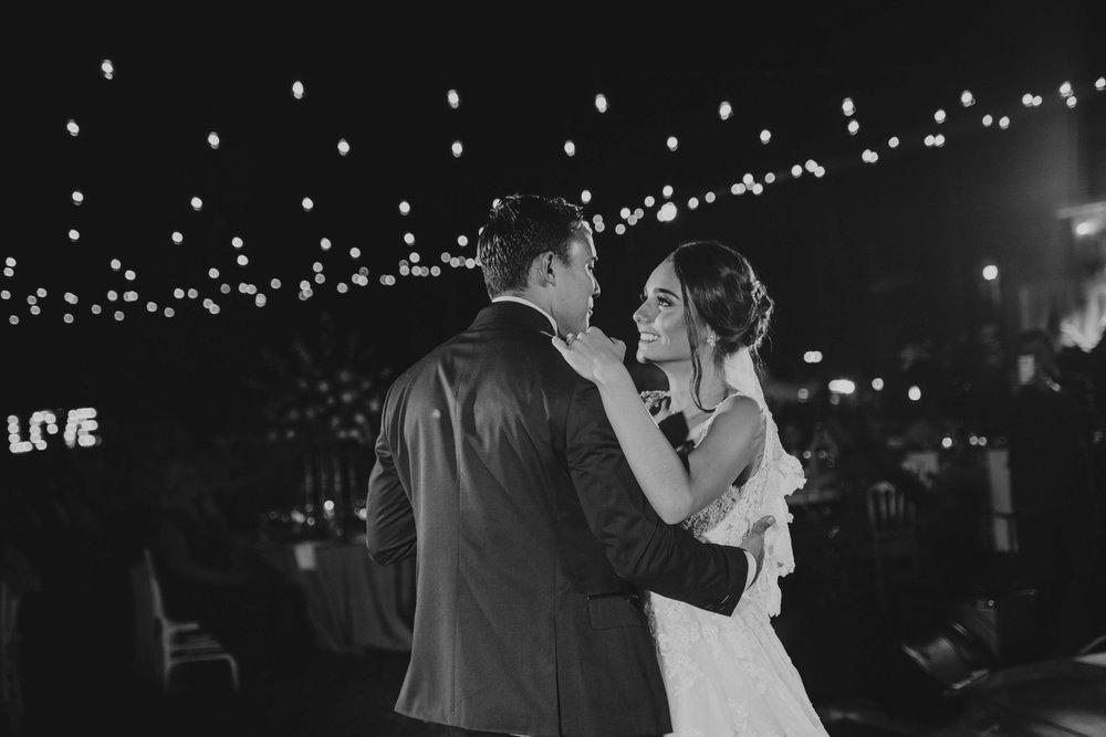Sugey & Rene | Wedding 456.jpg