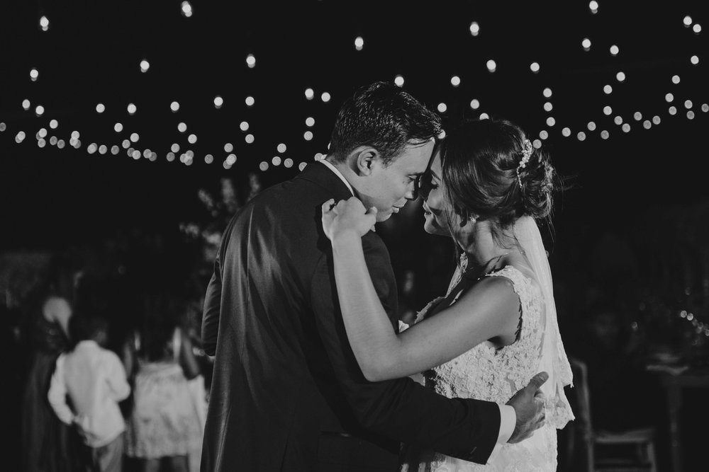 Sugey & Rene | Wedding 455.jpg