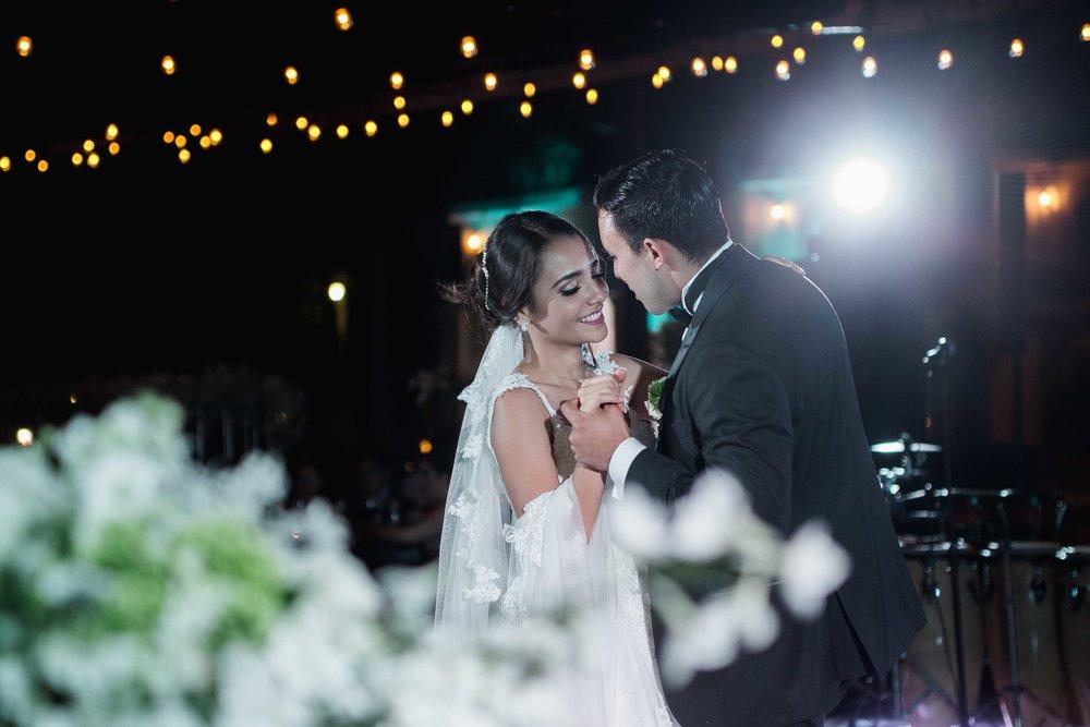 Sugey & Rene | Wedding 458.jpg