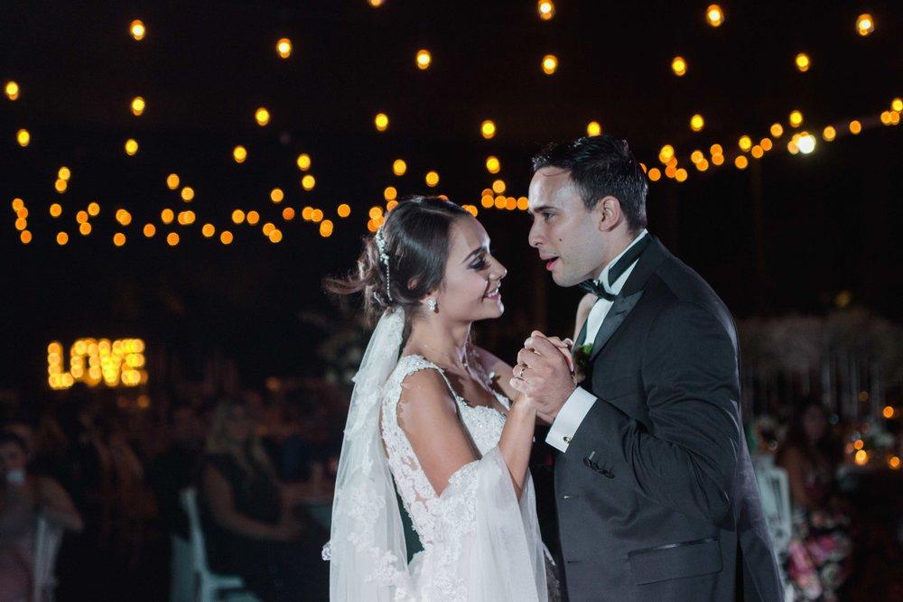 Sugey & Rene | Wedding 457.jpg