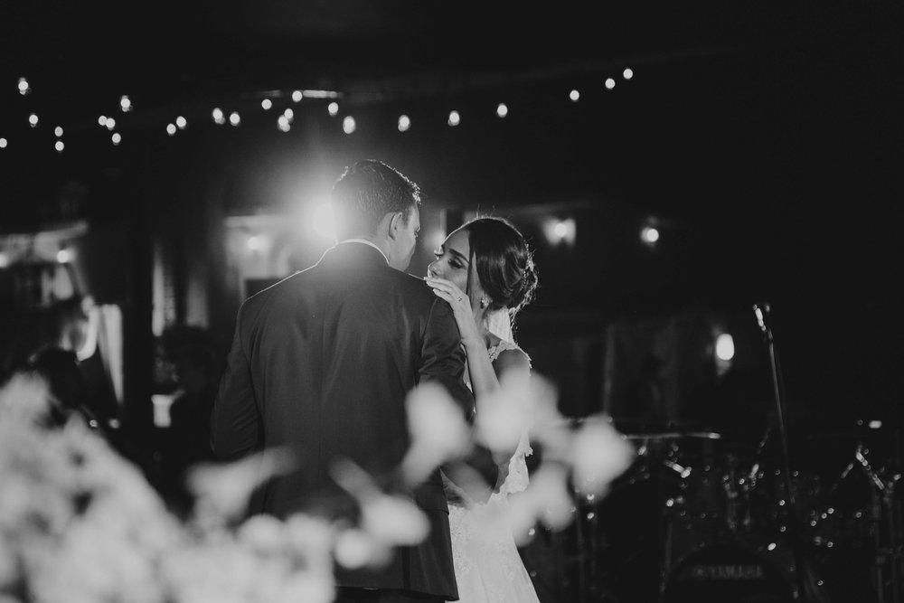 Sugey & Rene | Wedding 459.jpg