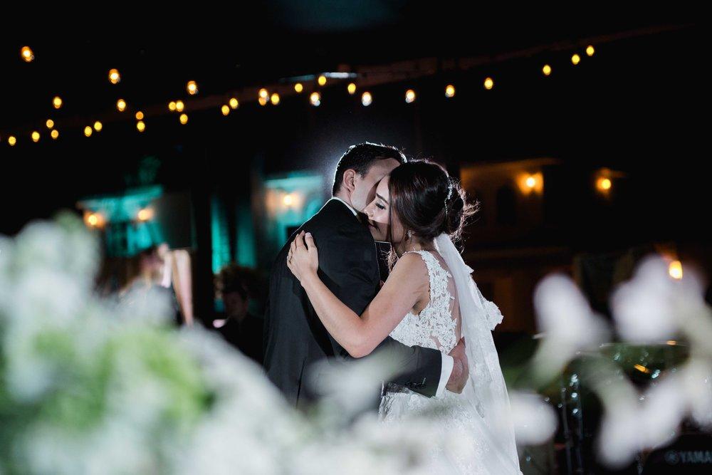 Sugey & Rene | Wedding 461.jpg
