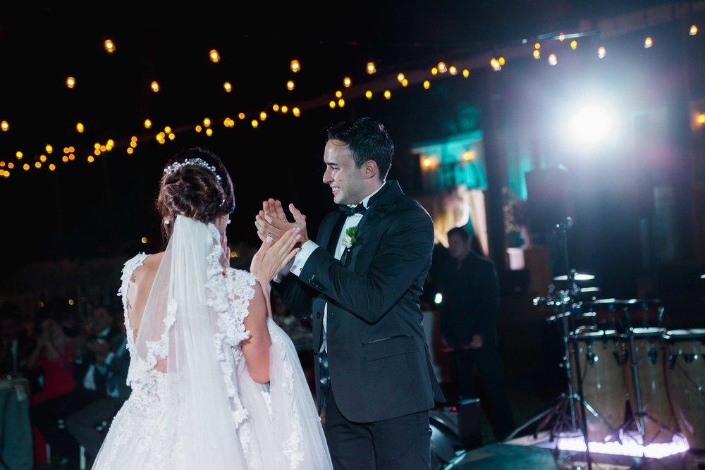 Sugey & Rene | Wedding 462.jpg