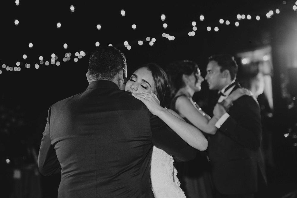 Sugey & Rene | Wedding 463.jpg