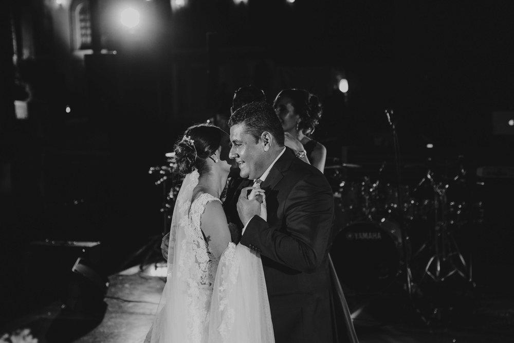 Sugey & Rene | Wedding 466.jpg