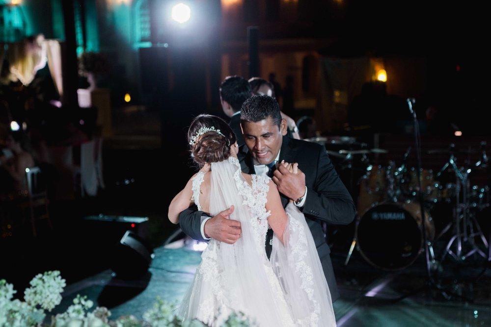 Sugey & Rene | Wedding 465.jpg