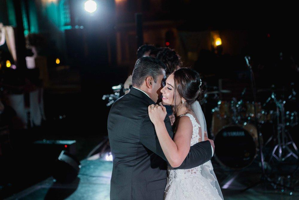 Sugey & Rene | Wedding 468.jpg