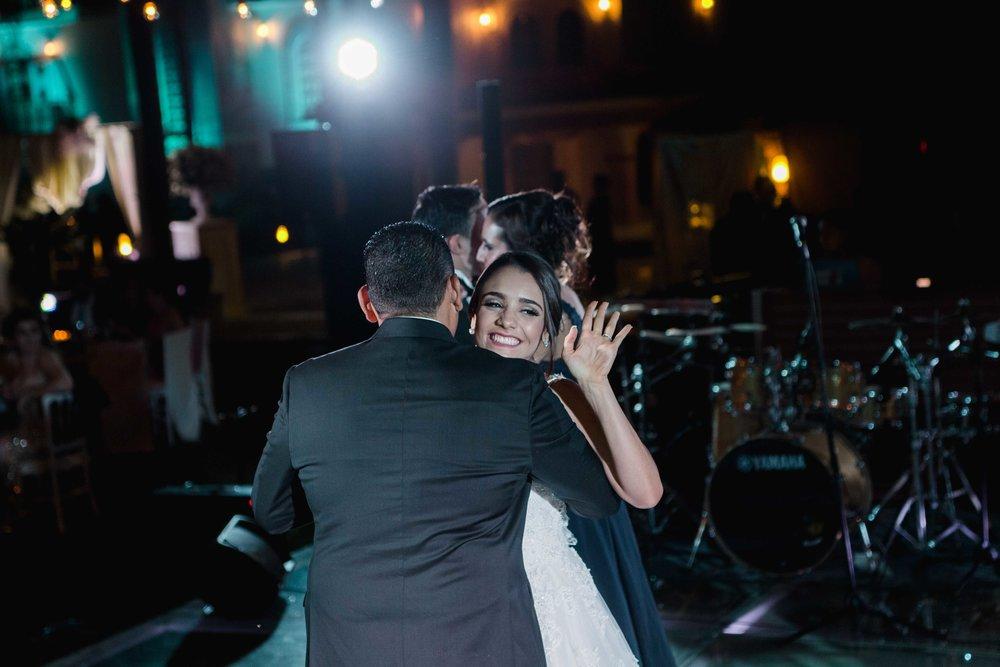 Sugey & Rene | Wedding 467.jpg