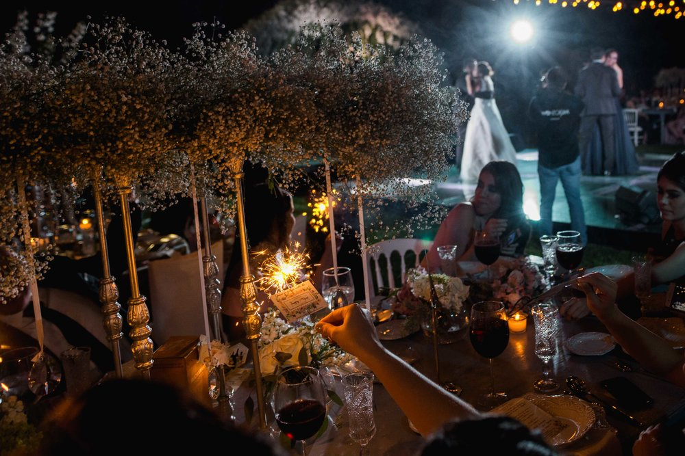 Sugey & Rene | Wedding 470.jpg