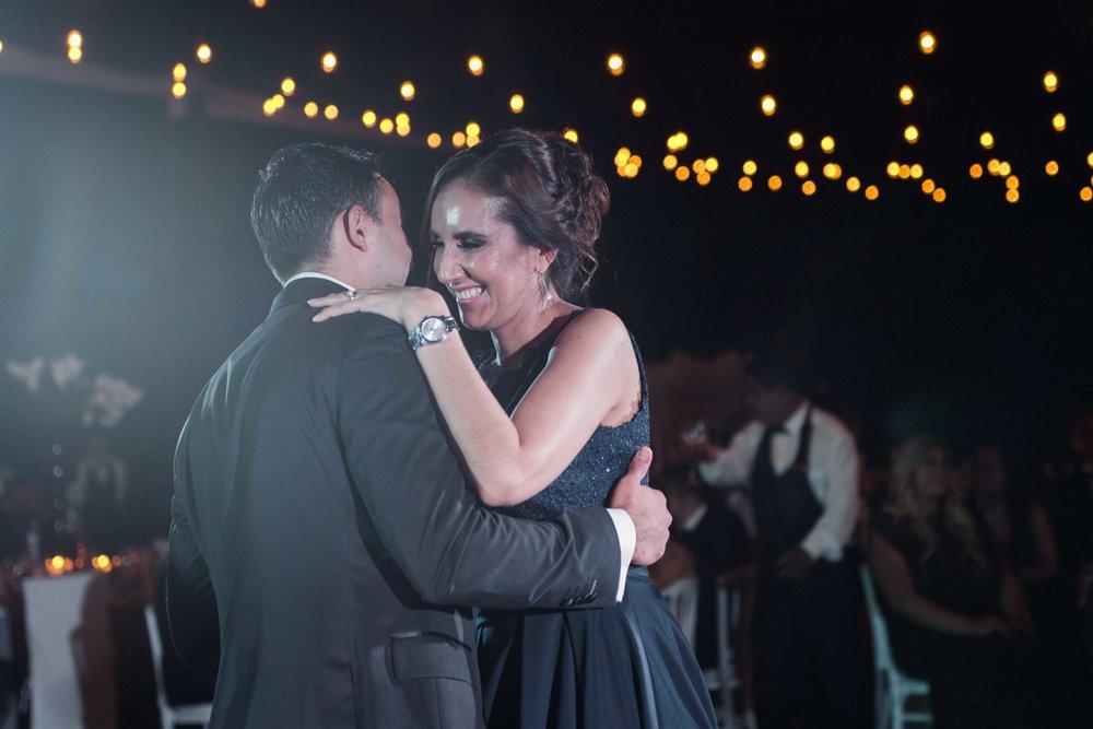 Sugey & Rene | Wedding 472.jpg